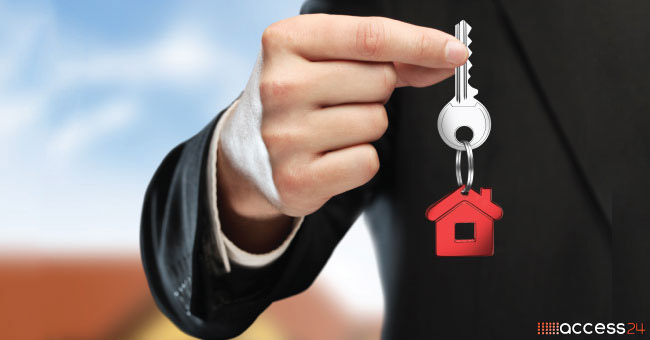 12 Essential Sales Tips for Real Estate Agents