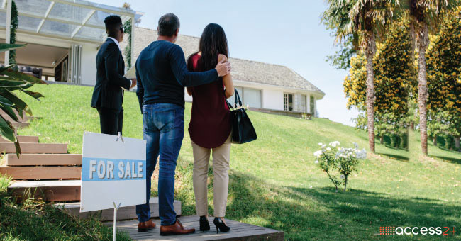 6 Powerful Real Estate Marketing Strategies to Sell or Rent a Space ASAP
